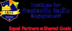 Institute for Australia India Engagement (IAIE)